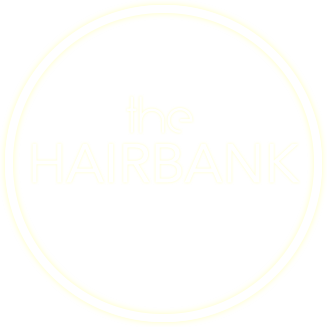 The HairBank